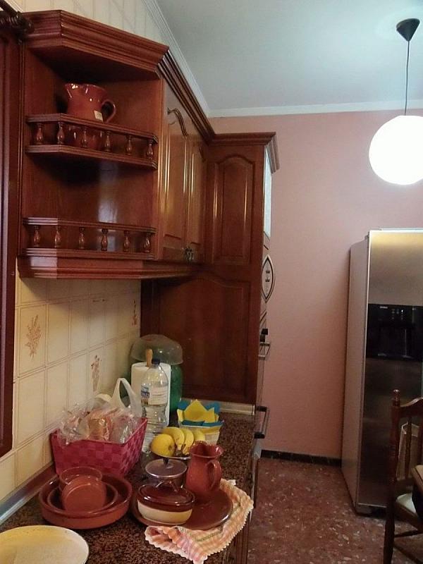 Chalet en alquiler opción compra en carretera General del Norte, Ciudad Alta en Palmas de Gran Canaria(Las) - 302280199