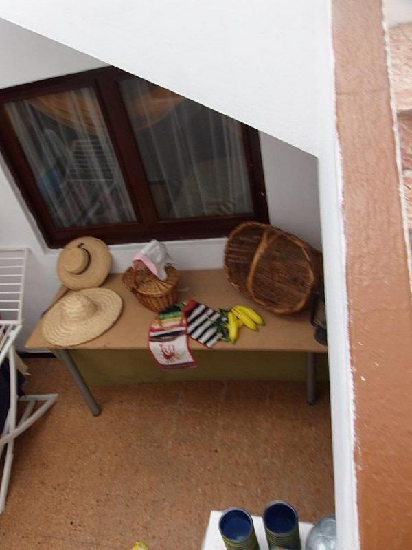 Chalet en alquiler opción compra en carretera General del Norte, Ciudad Alta en Palmas de Gran Canaria(Las) - 302280217