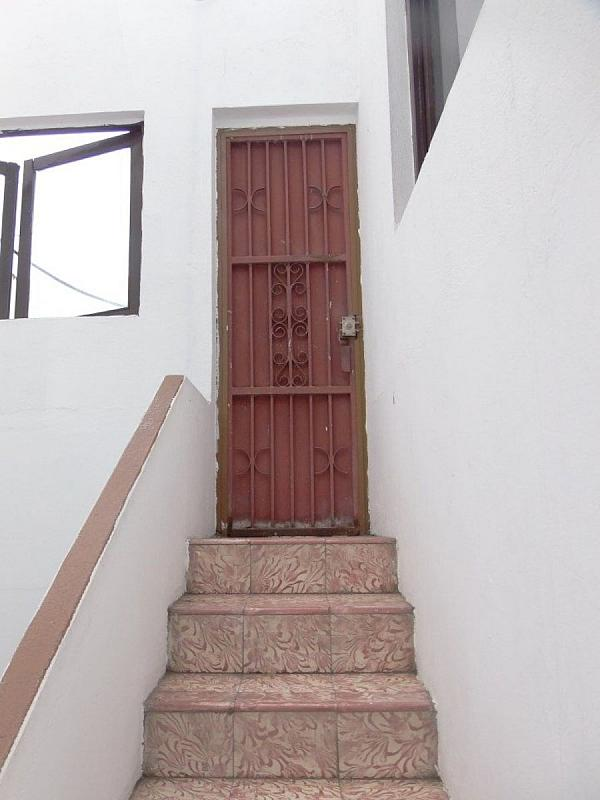 Chalet en alquiler opción compra en carretera General del Norte, Ciudad Alta en Palmas de Gran Canaria(Las) - 302280220