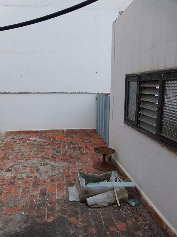 Chalet en alquiler opción compra en carretera General del Norte, Ciudad Alta en Palmas de Gran Canaria(Las) - 302280223