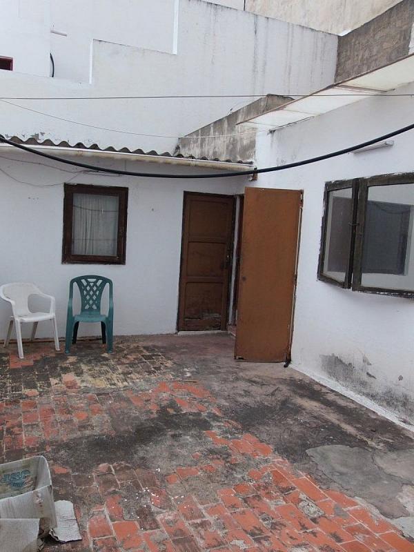 Chalet en alquiler opción compra en carretera General del Norte, Ciudad Alta en Palmas de Gran Canaria(Las) - 302280229