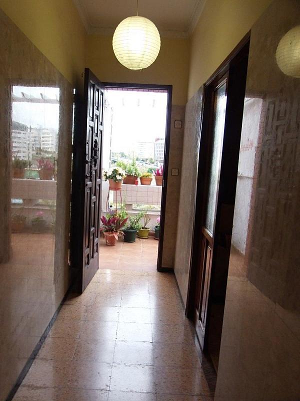 Chalet en alquiler opción compra en carretera General del Norte, Ciudad Alta en Palmas de Gran Canaria(Las) - 302280232