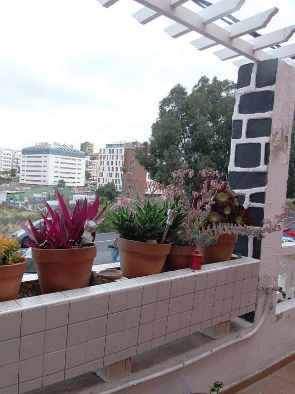 Chalet en alquiler opción compra en carretera General del Norte, Ciudad Alta en Palmas de Gran Canaria(Las) - 302280235