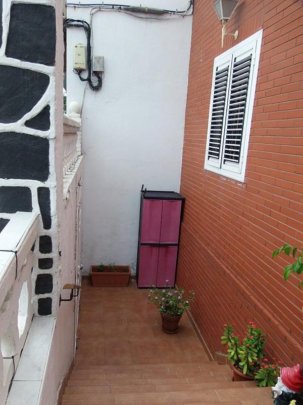 Chalet en alquiler opción compra en carretera General del Norte, Ciudad Alta en Palmas de Gran Canaria(Las) - 302280238