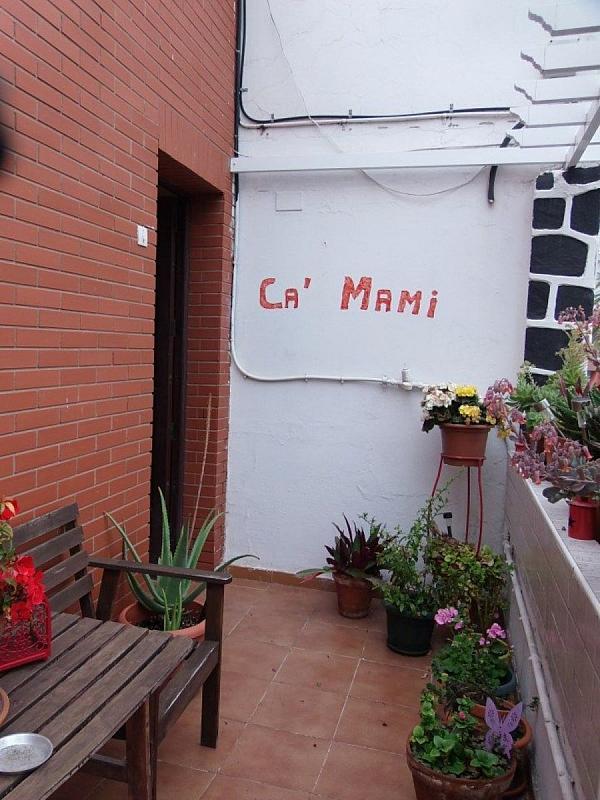 Chalet en alquiler opción compra en carretera General del Norte, Ciudad Alta en Palmas de Gran Canaria(Las) - 302280241
