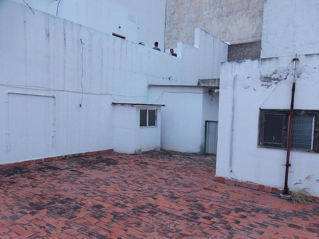 Chalet en alquiler opción compra en carretera General del Norte, Ciudad Alta en Palmas de Gran Canaria(Las) - 302280244