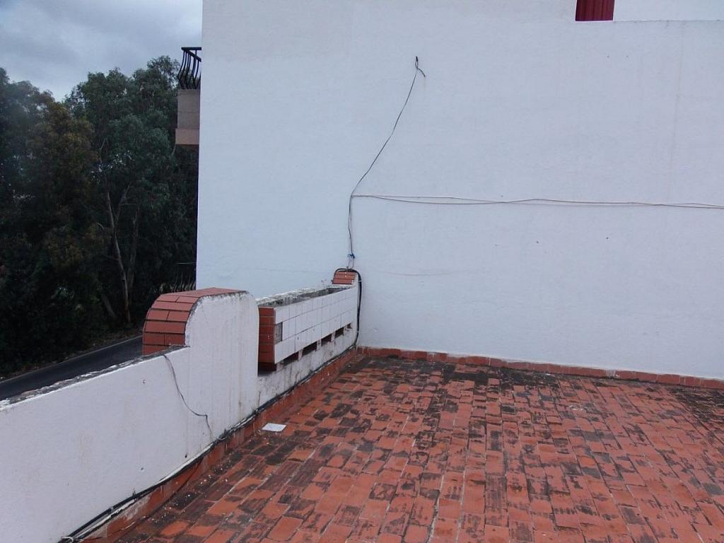 Chalet en alquiler opción compra en carretera General del Norte, Ciudad Alta en Palmas de Gran Canaria(Las) - 302280247