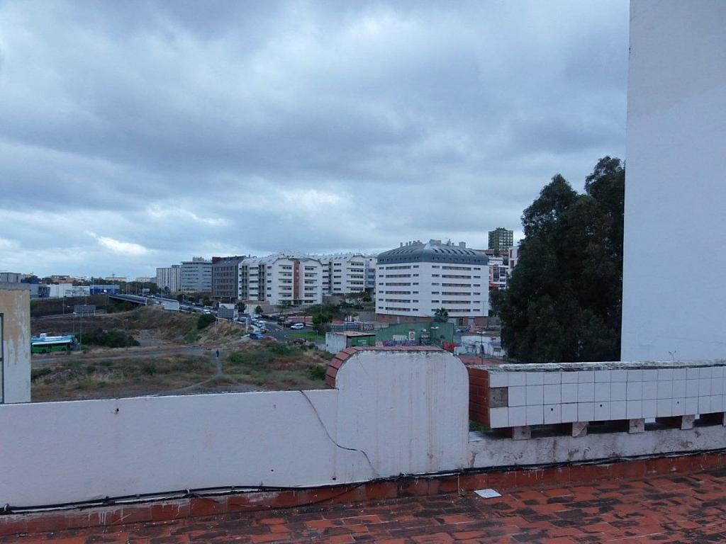 Chalet en alquiler opción compra en carretera General del Norte, Ciudad Alta en Palmas de Gran Canaria(Las) - 302280256