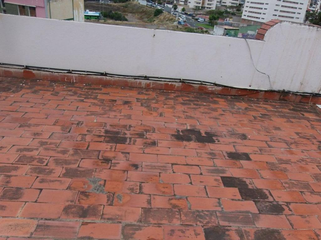 Chalet en alquiler opción compra en carretera General del Norte, Ciudad Alta en Palmas de Gran Canaria(Las) - 302280259