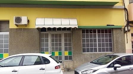 Local en alquiler opción compra en calle Federico Viera, Ciudad Alta en Palmas de Gran Canaria(Las) - 284384552