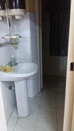 Local en alquiler opción compra en calle Federico Viera, Ciudad Alta en Palmas de Gran Canaria(Las) - 284384567