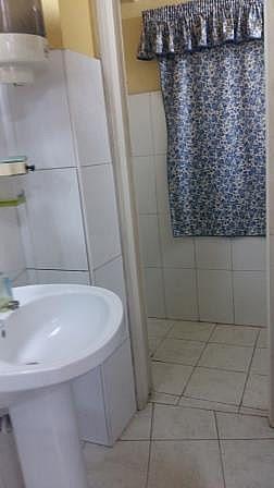 Local en alquiler opción compra en calle Federico Viera, Ciudad Alta en Palmas de Gran Canaria(Las) - 284384570