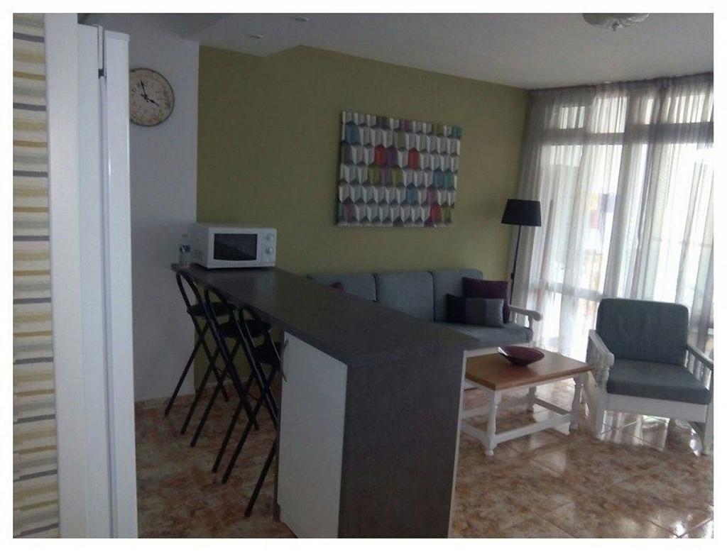 Piso en alquiler en calle De Gran Canaria, San Bartolomé de Tirajana - 359741421