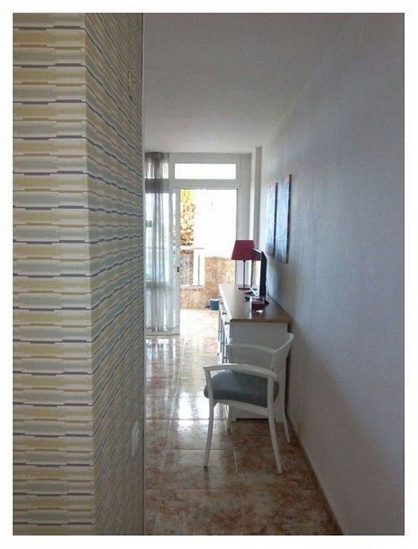 Piso en alquiler en calle De Gran Canaria, San Bartolomé de Tirajana - 359741427