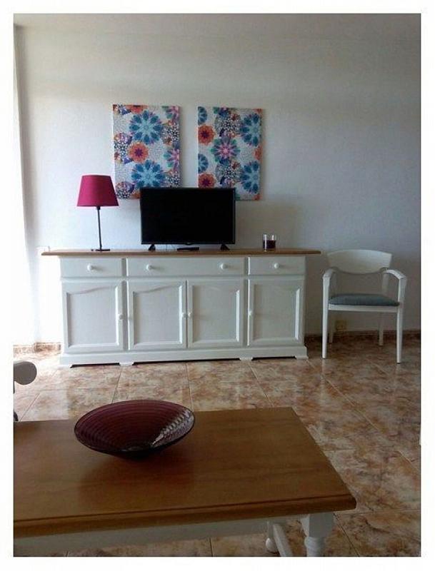 Piso en alquiler en calle De Gran Canaria, San Bartolomé de Tirajana - 359741433