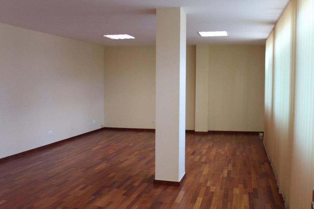 Oficina en alquiler en calle Muro, Vegueta, Cono Sur y Tarifa en Palmas de Gran Canaria(Las) - 303474403