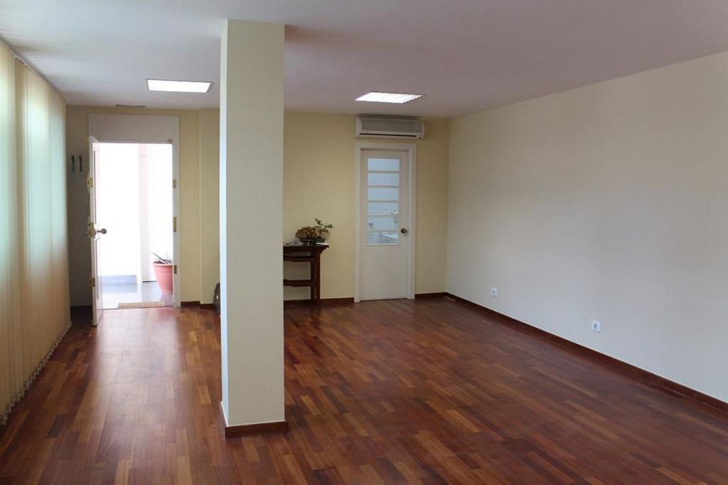 Oficina en alquiler en calle Muro, Vegueta, Cono Sur y Tarifa en Palmas de Gran Canaria(Las) - 303474406