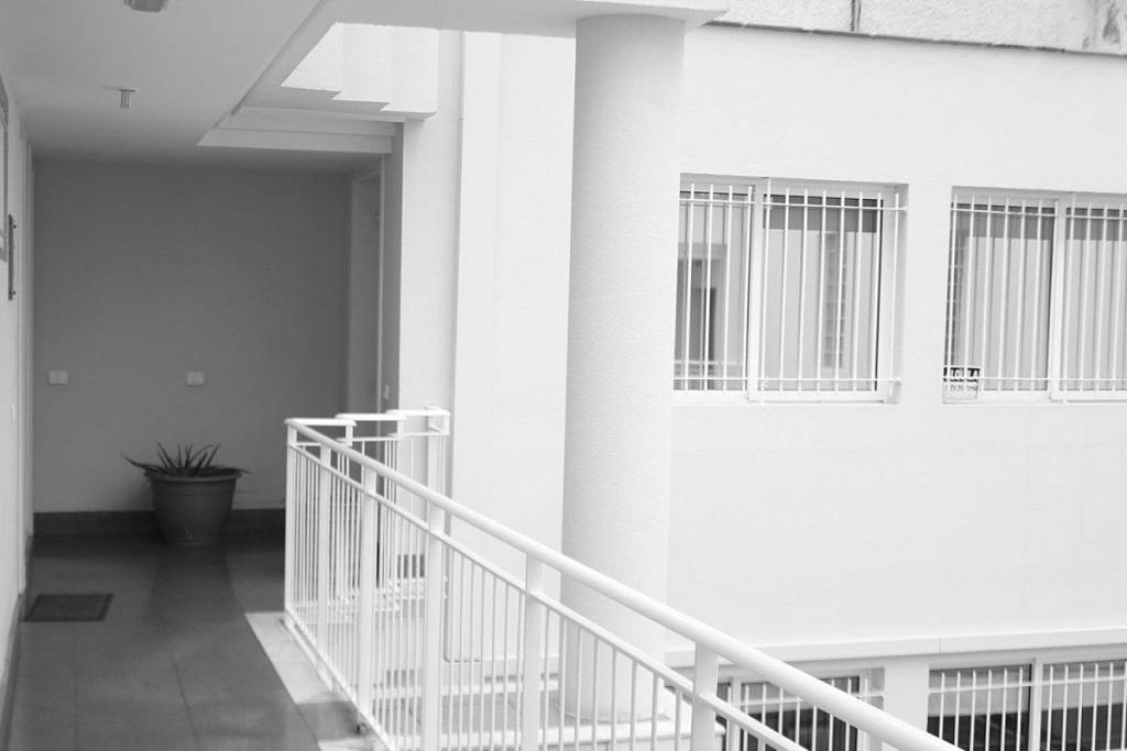 Oficina en alquiler en calle Muro, Vegueta, Cono Sur y Tarifa en Palmas de Gran Canaria(Las) - 303474409
