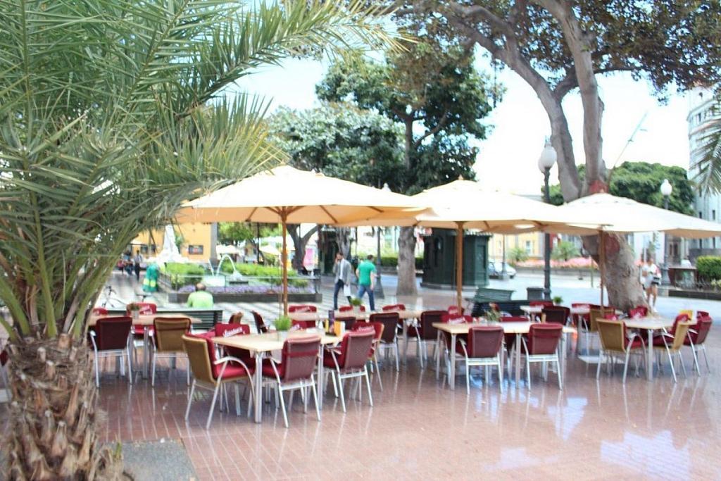Oficina en alquiler en calle Muro, Vegueta, Cono Sur y Tarifa en Palmas de Gran Canaria(Las) - 303474421