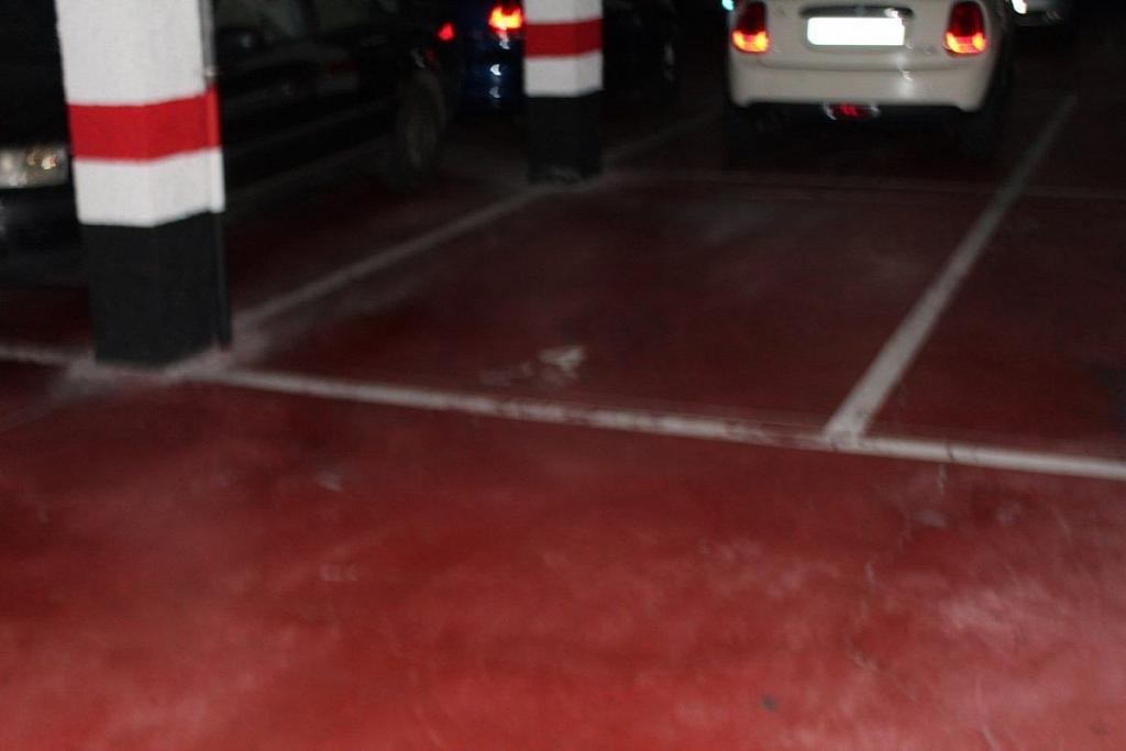 Oficina en alquiler en calle Muro, Vegueta, Cono Sur y Tarifa en Palmas de Gran Canaria(Las) - 303474430