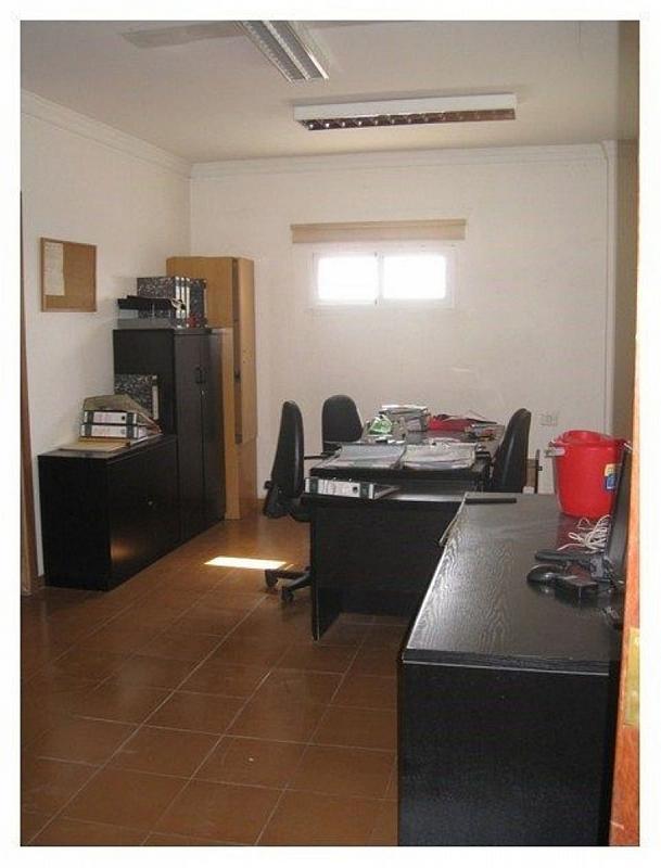 Piso en alquiler en calle Alfred Nobel, Ciudad Alta en Palmas de Gran Canaria(Las) - 302298700