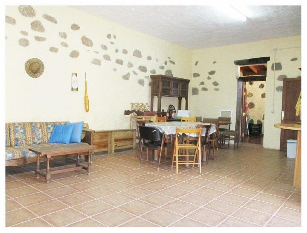 Casa en alquiler en calle De la Higuerilla, Tamaraceite-San Lorenzo en Palmas de Gran Canaria(Las) - 302298880