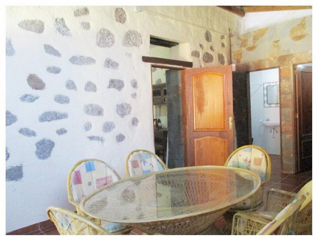 Casa en alquiler en calle De la Higuerilla, Tamaraceite-San Lorenzo en Palmas de Gran Canaria(Las) - 302298886