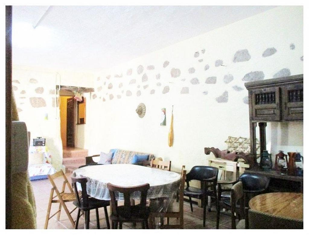 Casa en alquiler en calle De la Higuerilla, Tamaraceite-San Lorenzo en Palmas de Gran Canaria(Las) - 302298889