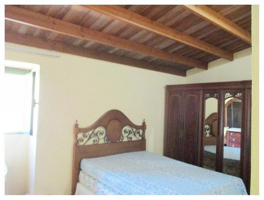 Casa en alquiler en calle De la Higuerilla, Tamaraceite-San Lorenzo en Palmas de Gran Canaria(Las) - 302298892