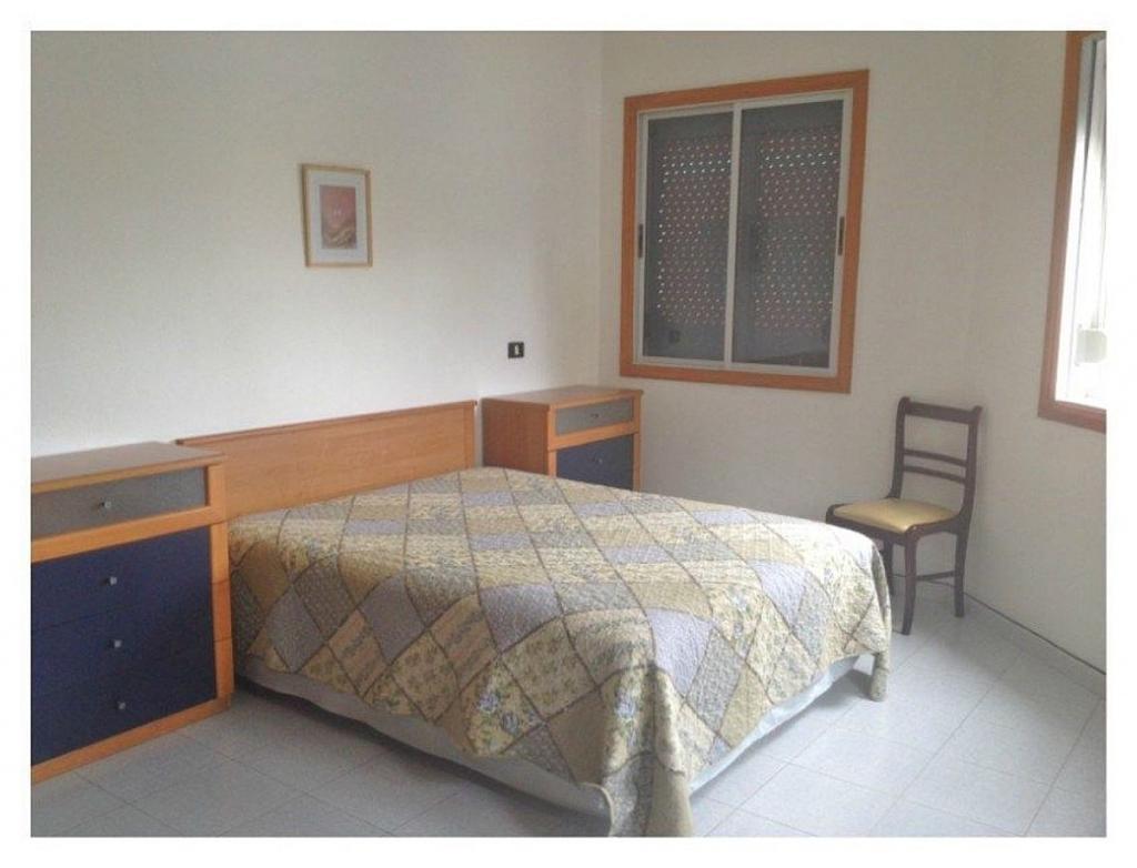 Piso en alquiler en calle Onate, Ciudad Alta en Palmas de Gran Canaria(Las) - 308505998
