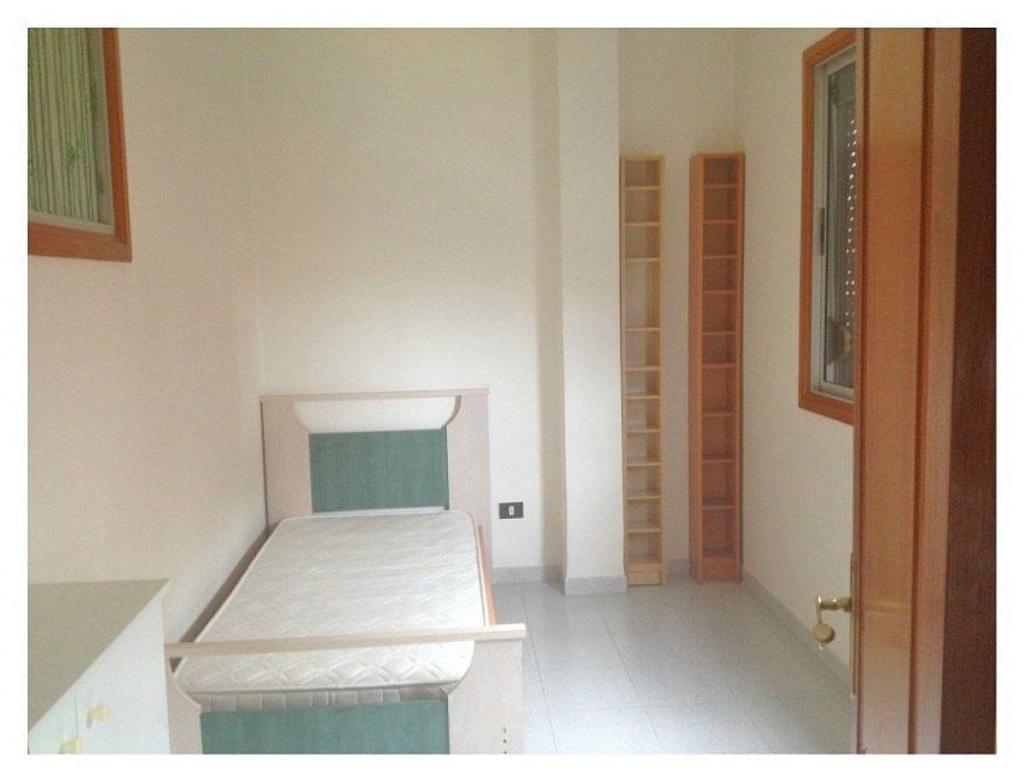 Piso en alquiler en calle Onate, Ciudad Alta en Palmas de Gran Canaria(Las) - 308506004