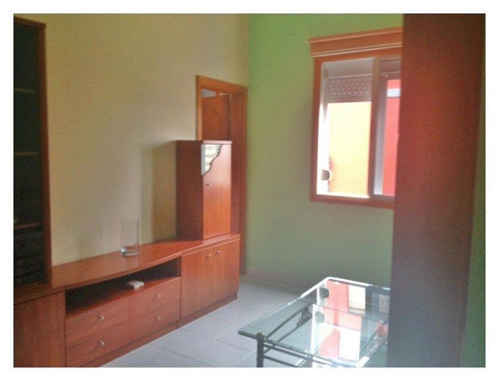 Piso en alquiler en calle Onate, Ciudad Alta en Palmas de Gran Canaria(Las) - 308506010