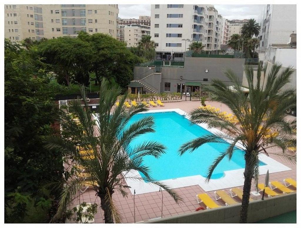 Piso en alquiler en calle Doctor Alfonso Chiscano Díaz, Siete Palmas en Palmas de Gran Canaria(Las) - 359744034