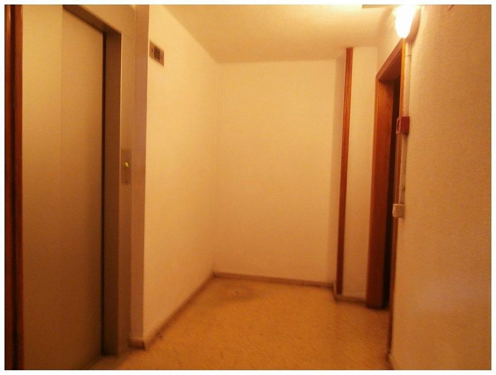 Garaje en alquiler en calle José Mesa y López, Guanarteme en Palmas de Gran Canaria(Las) - 302302039
