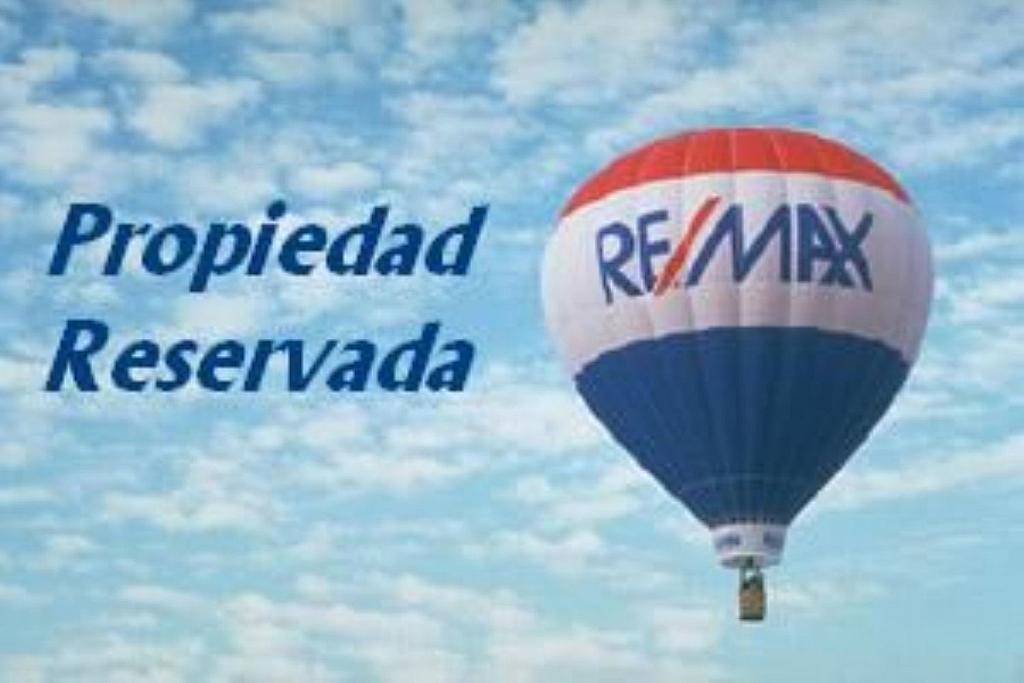 Piso en alquiler en Ciudad Alta en Palmas de Gran Canaria(Las) - 310238248