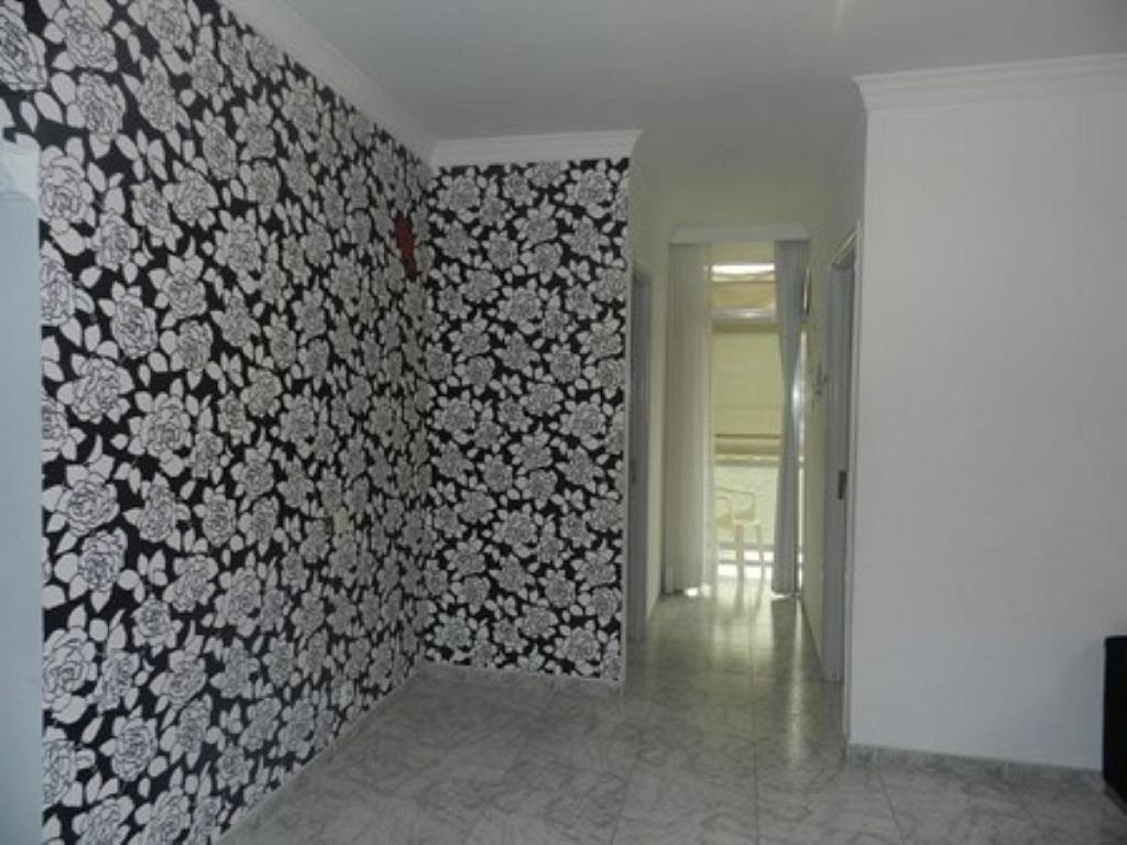 Piso en alquiler en Ciudad Alta en Palmas de Gran Canaria(Las) - 310238254
