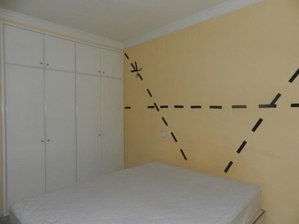 Piso en alquiler en Ciudad Alta en Palmas de Gran Canaria(Las) - 310238260