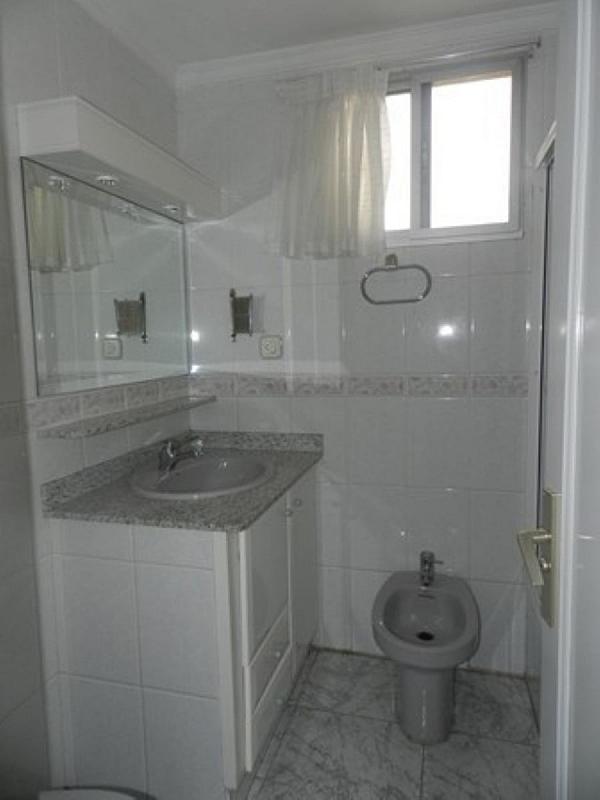 Piso en alquiler en Ciudad Alta en Palmas de Gran Canaria(Las) - 310238263