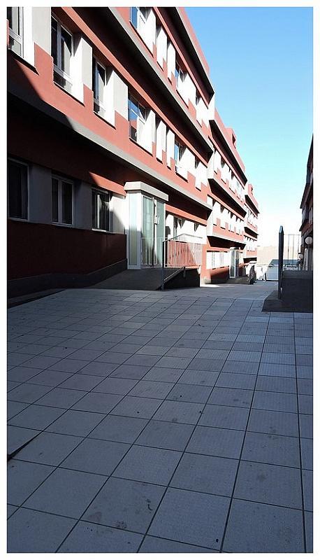 Piso en alquiler opción compra en calle Padre Monjón, Ingenio (Agaete) - 301353855