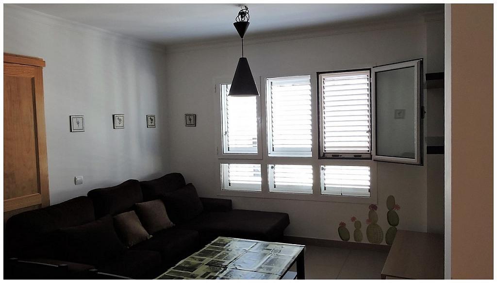 Piso en alquiler opción compra en calle Padre Monjón, Ingenio (Agaete) - 301353894