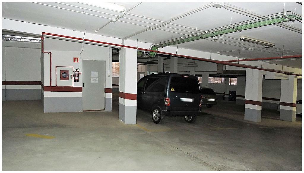Piso en alquiler opción compra en calle Padre Monjón, Ingenio (Agaete) - 301353927