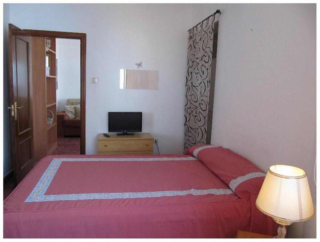 Piso en alquiler en calle Arco, Centro en Palmas de Gran Canaria(Las) - 303474616