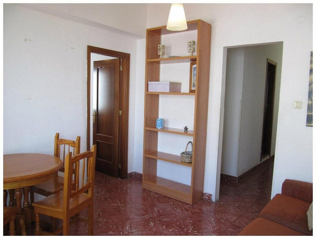 Piso en alquiler en calle Arco, Centro en Palmas de Gran Canaria(Las) - 303474619