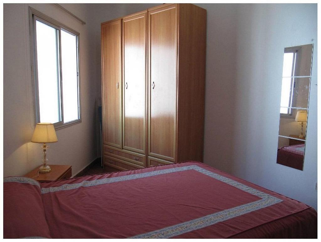 Piso en alquiler en calle Arco, Centro en Palmas de Gran Canaria(Las) - 303474628