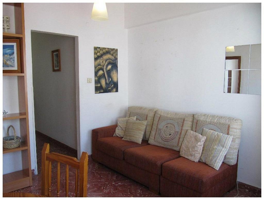 Piso en alquiler en calle Arco, Centro en Palmas de Gran Canaria(Las) - 303474634