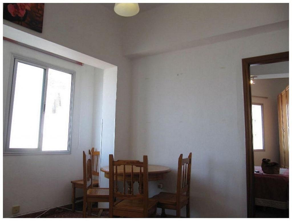 Piso en alquiler en calle Arco, Centro en Palmas de Gran Canaria(Las) - 303474640