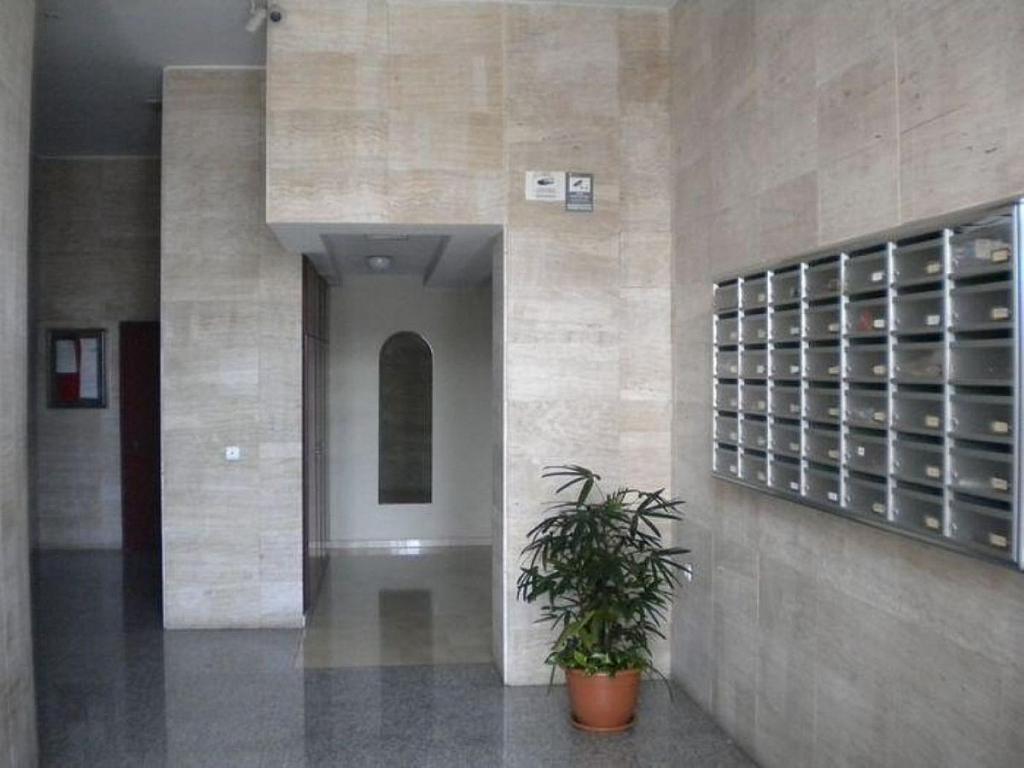 Piso en alquiler en calle Simon Bolívar, Palmas de Gran Canaria(Las) - 332105493