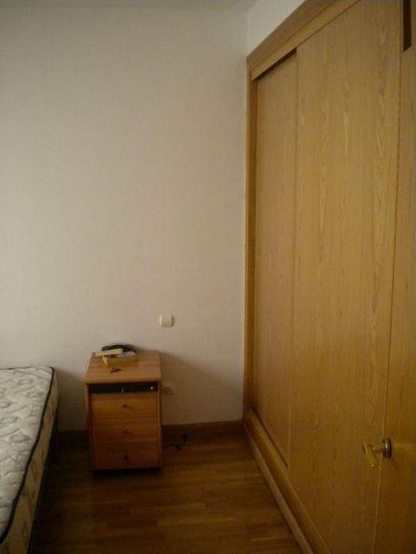 Piso en alquiler en calle Simon Bolívar, Palmas de Gran Canaria(Las) - 332105505