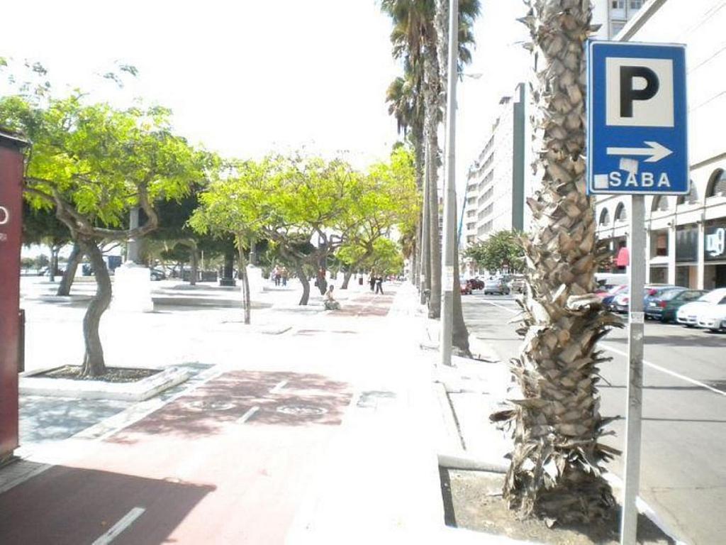Piso en alquiler en calle Simon Bolívar, Palmas de Gran Canaria(Las) - 332105514