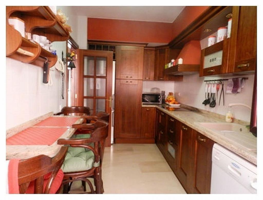 Dúplex en alquiler en Centro en Palmas de Gran Canaria(Las) - 332105070
